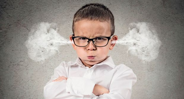 Маленькі діти - великі переживання. Так, навіть у дошкільному віці у дитини може бути не менше приводів для стресу, ніж у дорослого, а в деяких випадк