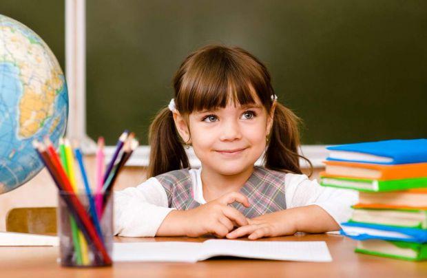 Для батьків відповідальним є вибір школи для першокласника. Ось декілька порад, щоб полегшити роботу.
