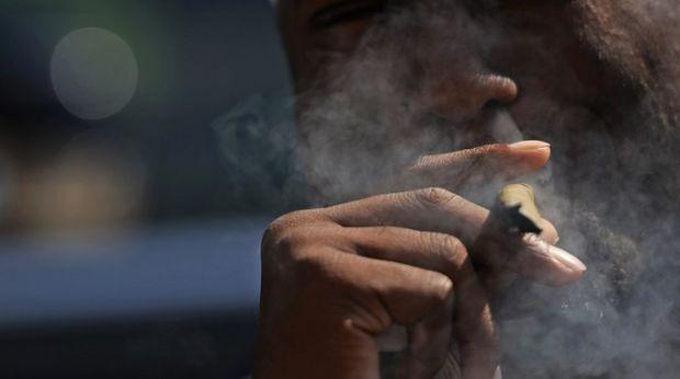 За статистикою, 70% курців хочуть кинути палити, а 81% намагалися розлучитися з шкідливою звичкою, але не змогли. Щоби кинути палити, потрібні тільки