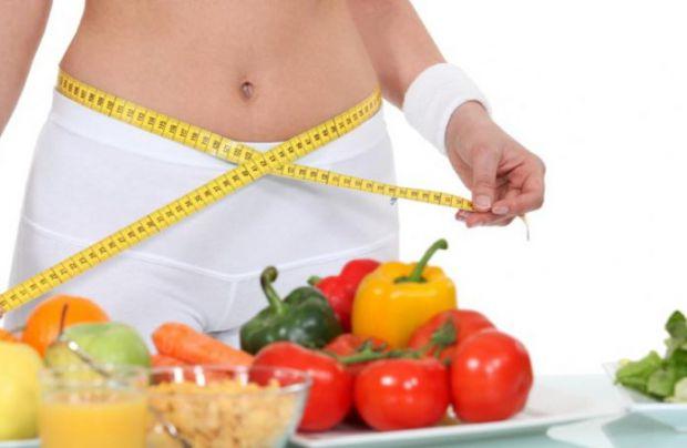 Як схуднути після пологів? Візьміть на замітку поради від відомого дієтолога.
