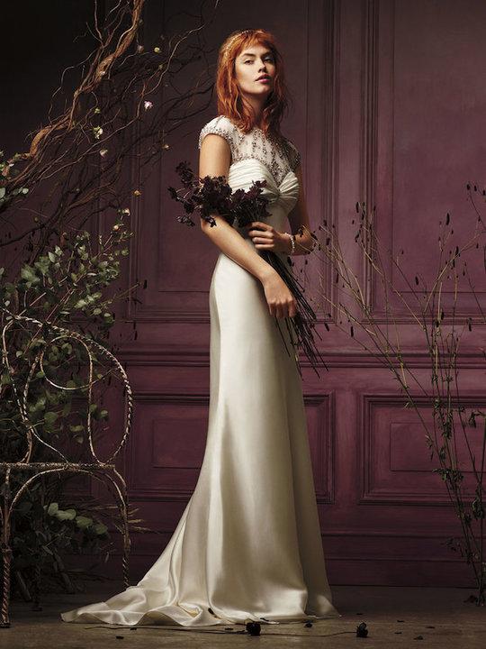 7801_c05d2847f83eb989768987b3e2_jenny_packham_wedding_dresses_david_bridal_8.jpg (89.35 Kb)