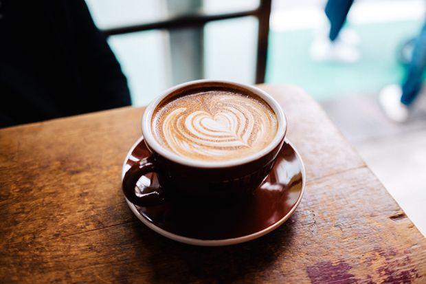 Якщо вам не можна пити каву за лікарськими показаннями, це чудові варіанти. Повідомляє сайт Наша мама.
