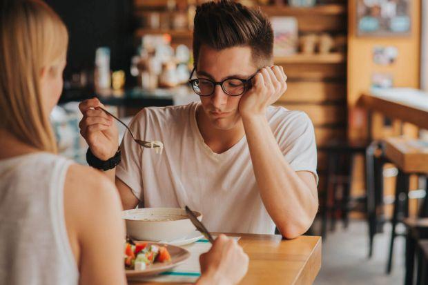 Причин может быть много, почему пропал аппетит. Несколько примеров приведем в материале и расскажем, как вернуть аппетит к норме.
