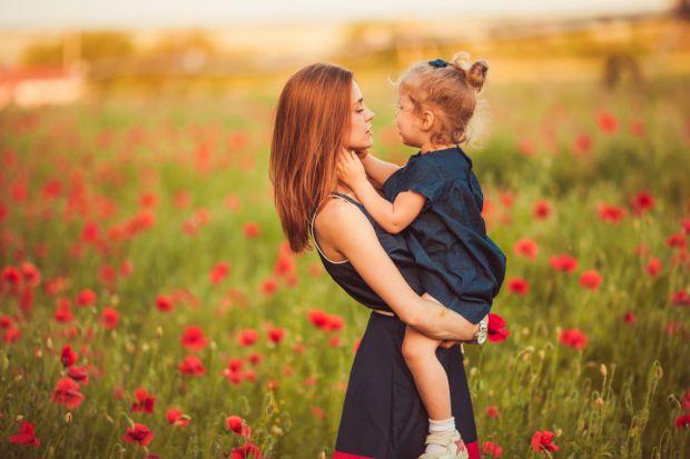 Чотири питання - і ваші з малюком стосунки завжди будуть в нормі