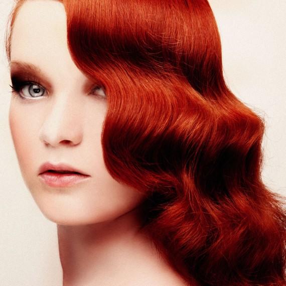 7839_16-vintage-wavy-hairstyle.jpg (82 Kb)