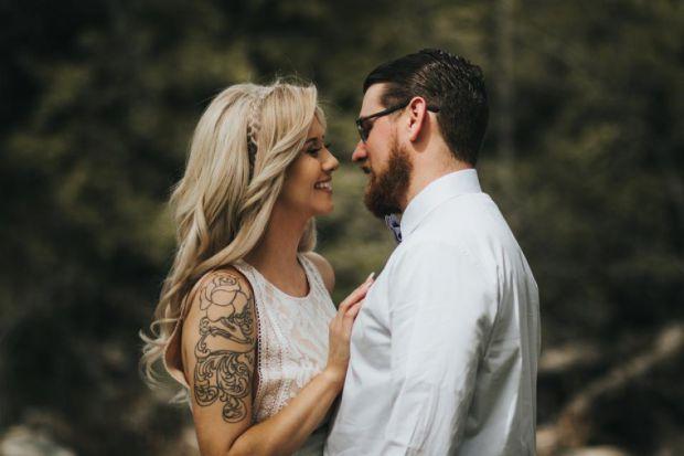 Кілька порад допоможуть вам управляти своїм чоловіком без зусиль, повідомляє сайт Наша мама.
