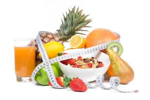 7860_dieta.jpg (34 Kb)