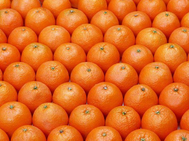 7861_mandarini.jpg (62.42 Kb)