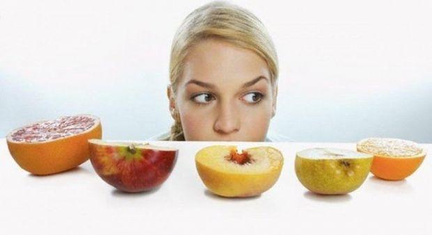Американські вчені з'ясували, що при голодуванні організм позбавляється від непотрібних і пошкоджених клітин. Коли ж людина знову починає приймати їжу