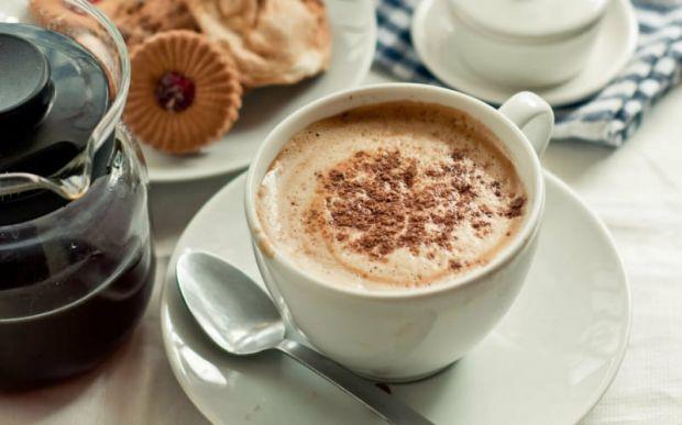 Що потрібно зробити з кавою, щоб вона допомогла вам стати стрункішими?