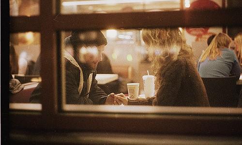 7874_love-cafe1.jpg (.28 Kb)