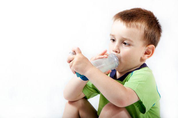 7882_astma1.jpg (21.35 Kb)