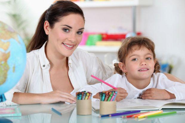 Чому трапляється так, що дорослі над усе хочуть, щоб їхні діти вчилися якнайкраще, в той час як молодші члени родини ці прагнення не поділяють, і чи с