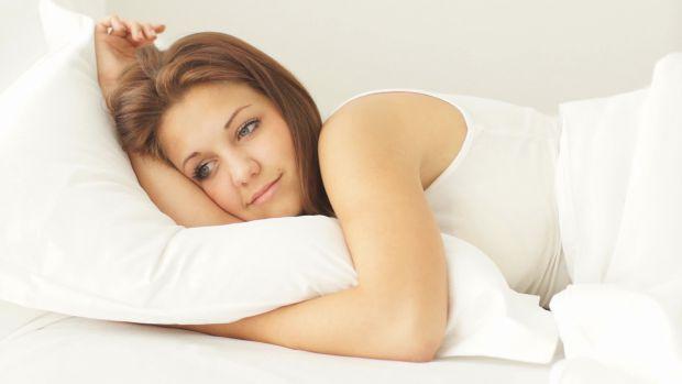 Організм не сталевий і відпочити йому треба. Як допомогти собі виспатися?