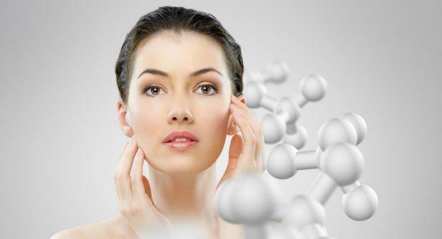 7887_vitaminy-b-gruppy-v-kosmetike.jpg (17.37 Kb)