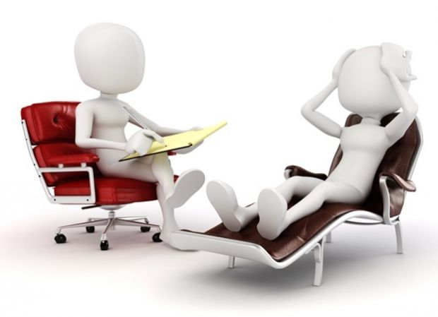 Психологи відмічають, що за останні місяці кількість пацієнтів у їхніх кабінетах значно зросла. І це не дивно, зважаючи на обставини, в яких ми зараз