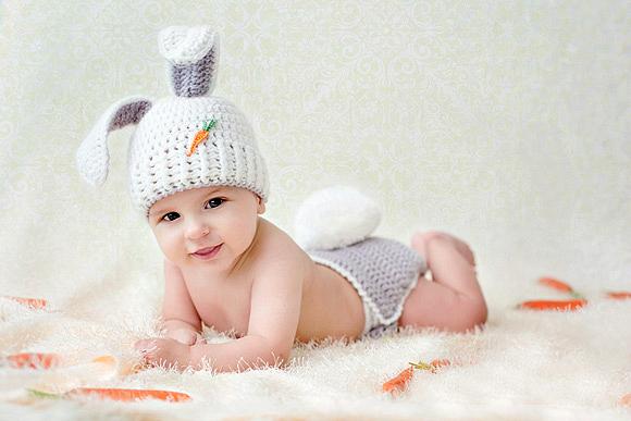 7892_detskij-fotograf-natalia-kozerskaya-_b8a1642fl-l3.jpg (270.37 Kb)