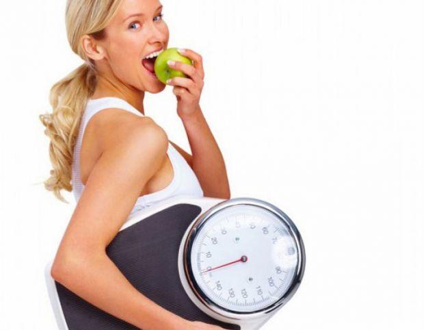Існує стільки способів схуднення, що всі ти не тільки не знаєш, але навіть і не здогадуєшся про деякі. Багато знахарів, лікарів або просто люди на вул
