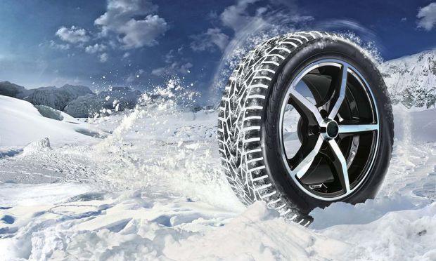 Если вы приобрели машину - позаботьтесь о своей безопасности! Лучше сейчас перестраховаться и купить зимние шины, и неважно, что сейчас лето.