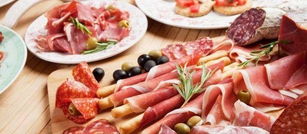 Для всіх звичайні продукти, можуть завдати серйозних проблем здоров'ю.