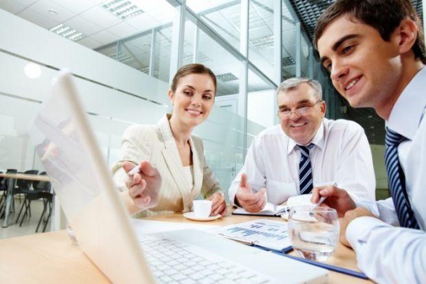 Як адаптуватися на новому місці роботи? Намагайтеся встигати все!