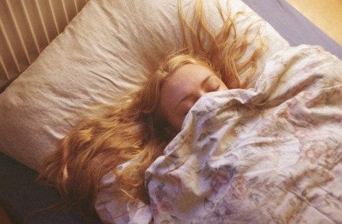 Часто наш ранок починається з різкого небажання вставати з ліжка та робити будь-що. Для того, щоб позбутись такої неприємності, вам стане в нагоді дек