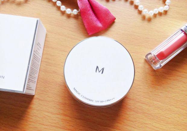 На рынке множество разновидностей косметических средств для ухода за кожей лица и тела. Многие косметические продукты очень дорого стоят и обычные жен