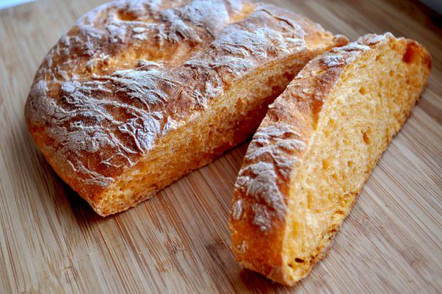 Вчені заявили, що вживання хлібних шкірок є ефективною профілактикою колоректального раку. Подробиці дослідження - в журналі
