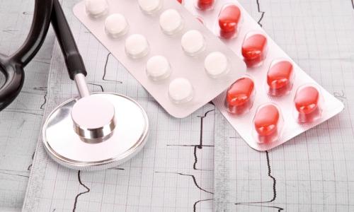 Тахікардія або ж перебої у роботі серця виникають часто, тому люди не особливо зважають на те, що серце пропускає удар. Однак, перевіритися варто, а щ
