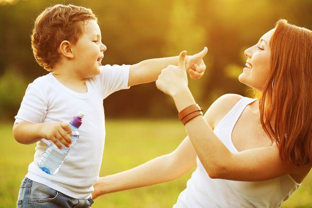 Популярну сьогодні модель виховання критикує відомий психолог. Повідомляє сайт Наша мама.