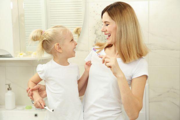Важливі рекомендації для здорових зубів, повідомляє сайт Наша мама.