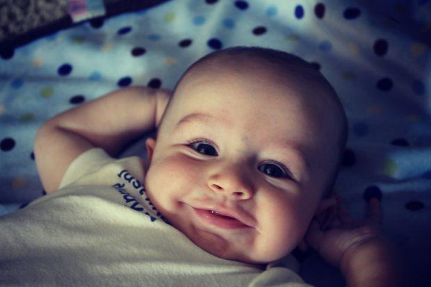 7986_happy-baby.jpg