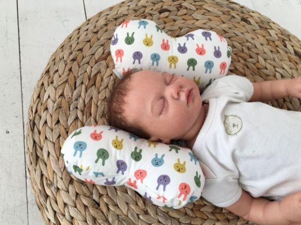 Якщо ви вирішили обирати подушку для дитини, то давайте ознайомимося з її перевагами