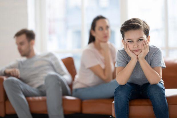 Усі наші психологічні проблеми родом з дитинства: образи батьків, друзів, недругів і навіть чужих людей. Травми, які ми не змогли пережити і забути,