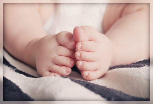 Дерматологи застерігають батьків щодо використання вологих серветок у догляді за дитиною.