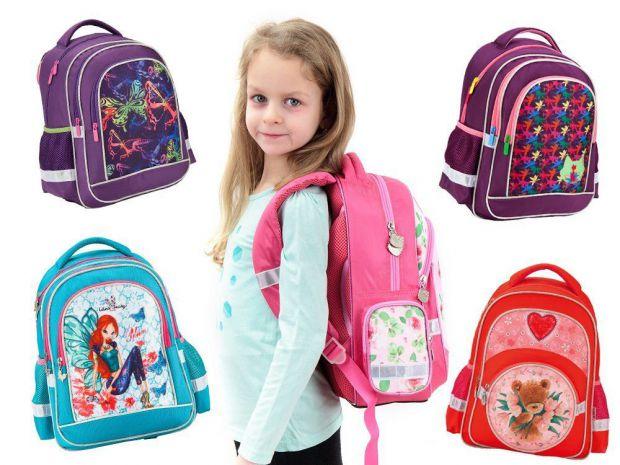 Школьный рюкзак ребенка, чаще всего становится тяжелым рабочим предметом в школьный период. Рюкзак будет использоваться по будним дням. 5 дней в недел