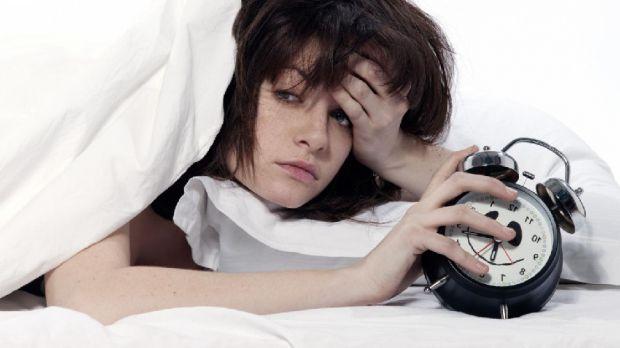 Вчені з Великобританії і США проаналізували 42 дослідження сонного паралічу і виявили причини, пов'язані з цим станом. За оцінкою вчених, найчастіше н
