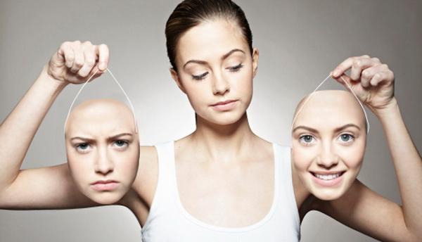 Існує ціла теорія, за якою, все, що ми говоримо, впливає на наше з вами самопочуття. Тобто, якщо ви часто повторюєте:
