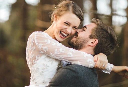 В більшості випадків ранні шлюби призводять до розвитку ожиріння, - переконують фахівці.
