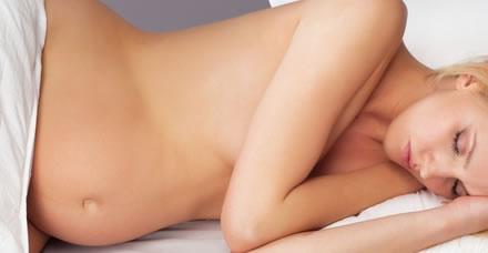 Будь-яке хірургічне втручання супроводжується подальшою реабілітацією пацієнта. Кесарів розтин також має свій післяопераційний період, тривалість яког