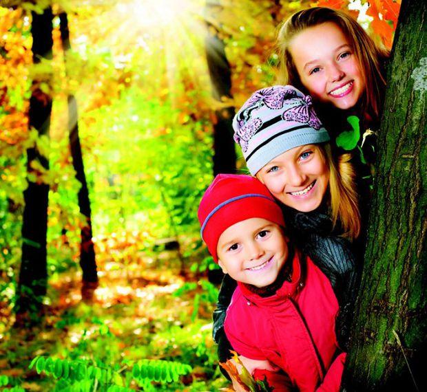 Як ми знаємо, після теплого літа наступає холодна осінь, яка приводить за собою інфекції і різні захворювання. Що потрібно робити, щоб ви і дитина не