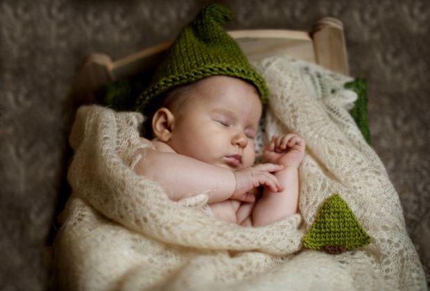 Мамам бажано мати хоча б приблизне уявлення про норми сну і неспання малюків для того, щоб дитина отримувала достатню кількість сну, яка необхідна для
