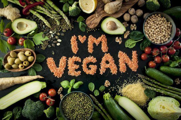 8050_veganstvo.jpg (77. Kb)