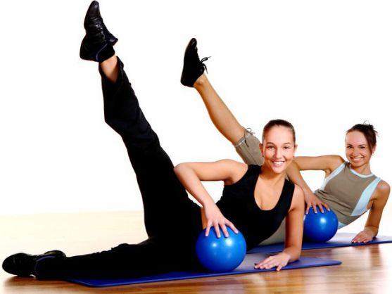 Якщо ви жалієтеся, що не маєте часу займатися фізкультурою, робити ранкову зарядку, то