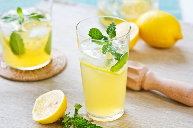 8084_5184x3456_limon-limonad-myata-napitok-stakan.jpg (32.6 Kb)
