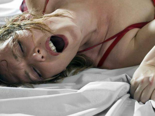6 фактів про оргазм