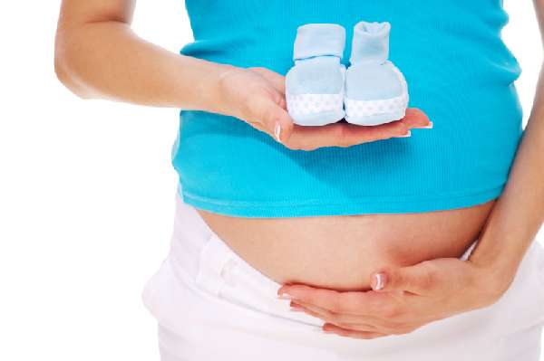 Всіх майбутніх матусь турбують зовсім різні питання, що стосуються їх вагітності та їхніх ще ненароджених малюків. Особливо сильно хвилюються (що цілк