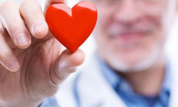 Особливу користь вітаміну D3 для серцево-судинної системи виявили співробітники Університету Огайо. «Вітамін D3, що виробляється в організмі під вплив