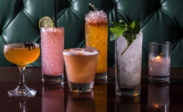 Американські біологи досліджували моделі вживання алкоголю майже 600 тисяч чоловік в 19 країнах світу. Нове дослідження довело, що алкоголь значно ско