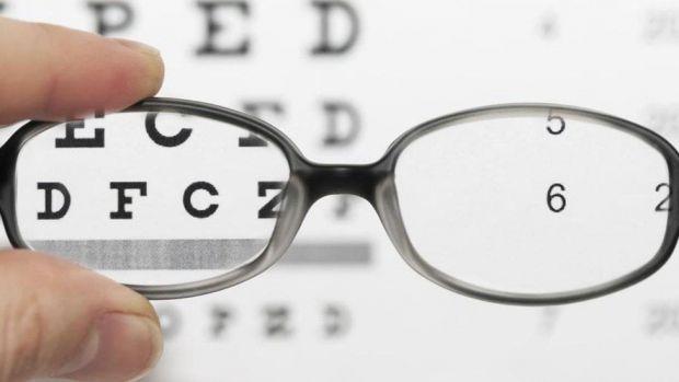 Офтальмологи склали список повсякденних звичок, які можуть викликати подразнення очей і знижувати гостроту зору. Медики розповіли, яку небезпеку стано